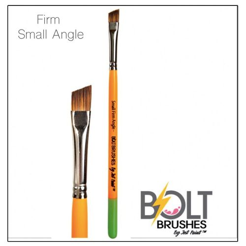 FIRM Angle - Small